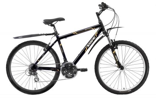 Велосипед Stark Outpost (2012)