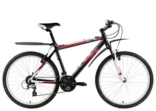 Велосипед Stark Router (2012)