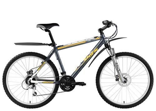 Велосипед Stark Tactic HD (2012)