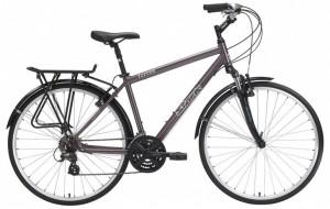 Велосипед Stark Terros (2012)