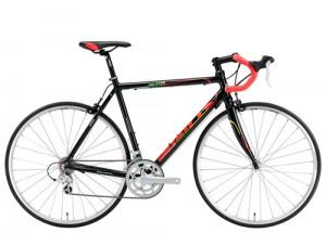 Велосипед Stark Peloton (2012)