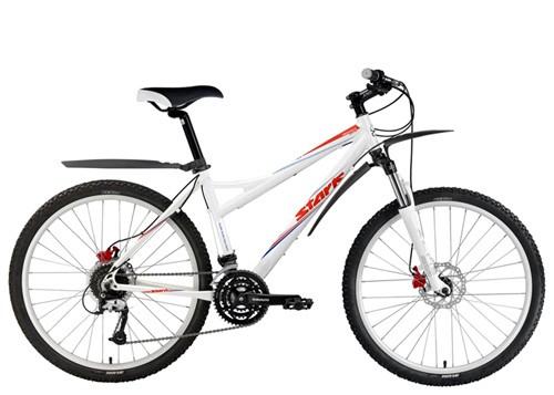 Велосипед Stark Armer Lady Gidron (2012)