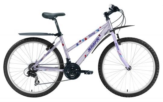 Велосипед Stark Karma (2012)