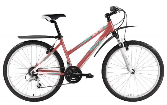 Велосипед Stark Temper Lady (2012)