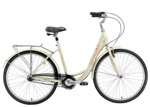 Велосипед Stark Vesta (2012)