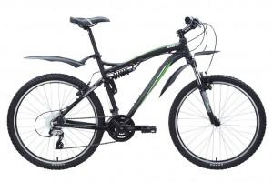 Велосипед Stark Stinger (2013)