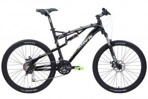 Велосипед Stark Voxter Comp (2013)