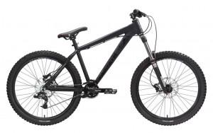 Велосипед Stark Goliath (2013)