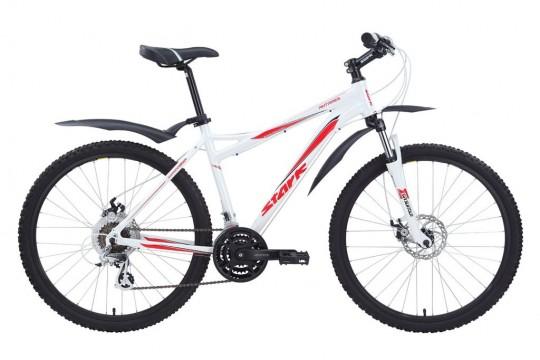 Велосипед Stark Antares Disc (2013)