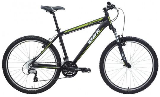 Велосипед Stark Funriser (2013)
