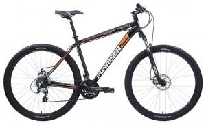 Велосипед Stark Funriser 29 (2013)