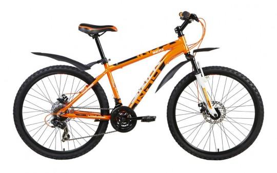 Велосипед Stark Indy Disc (2013)