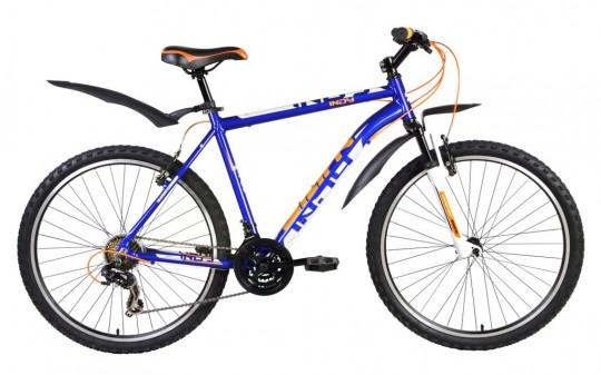 Велосипед Stark Indy (2013)