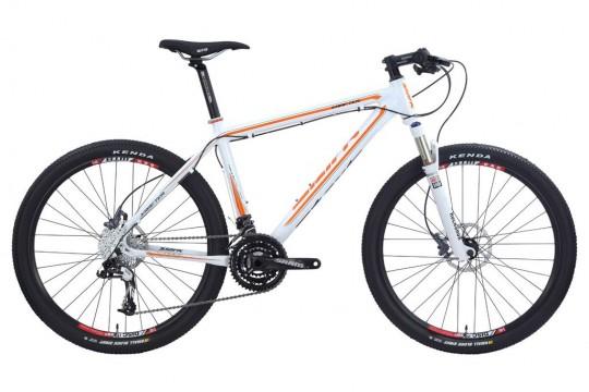 Велосипед Stark Krafter (2013)