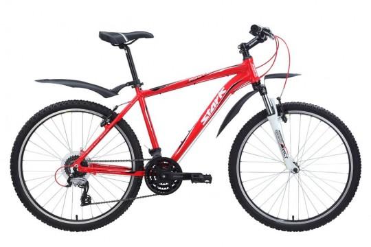 Велосипед Stark Router (2013)