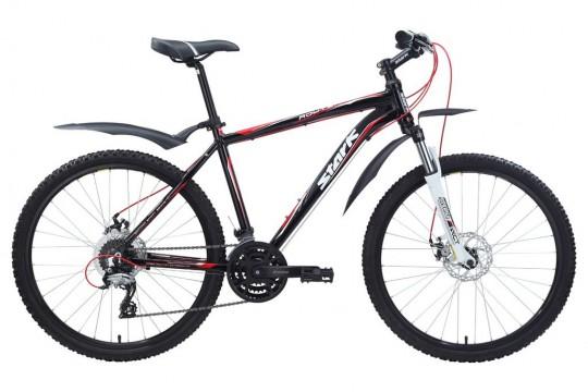 Велосипед Stark Router Disc (2013)