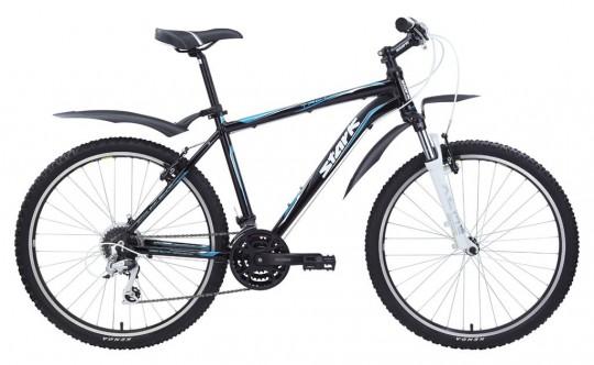 Велосипед Stark Tactic (2013)