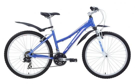 Велосипед Stark Chaser Lady (2013)