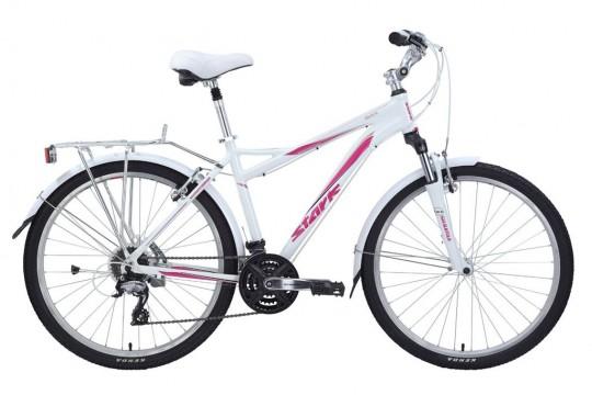 Велосипед Stark Ibiza (2013)