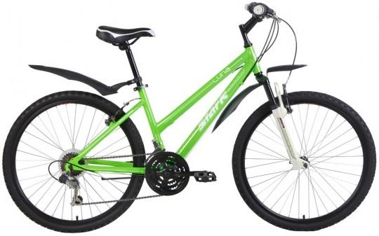 Велосипед Stark Luna (2013)