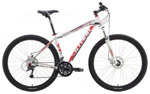 Велосипед Stark Armer Disc 29er (2014)