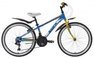 Подростковый велосипед Stark Player (2014)