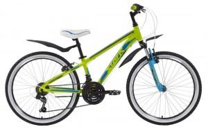 Подростковый велосипед Stark Slider (2014)