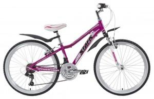 Подростковый велосипед Stark Slider Girl (2014)