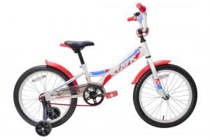 Детский велосипед Stark Tanuki 14 (2014)