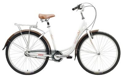Велосипед Stark Vesta (2013)