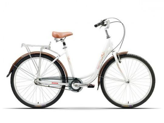Женский велосипед Stark Vesta (2014)