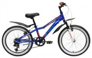 Детский велосипед Stark Bliss Boy (2015)
