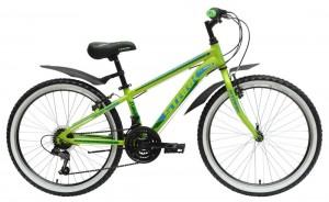 Подростковый велосипед Stark Player (2015)