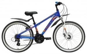 Подростковый велосипед Stark Trusty (2015)
