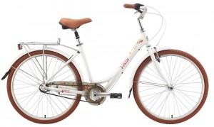Женский велосипед Stark Vesta (2015)