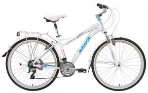 Женский велосипед Stark Ibiza (2015)