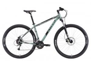 Велосипед Stark Armer 29.5 HD (2018)