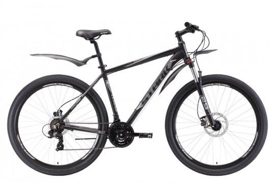 Горный велосипед Stark Hunter 29.2 D (2018)