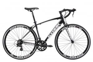 Велосипед Stark Peloton 700.1 (2018)