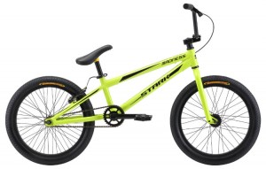 Велосипед бмх Stark Madness BMX Race (2018)