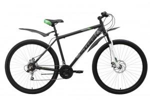 Горный велосипед Stark Tank 29.1 D (2019)