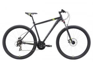 Велосипед Stark Hunter 29.2 HD (2019)