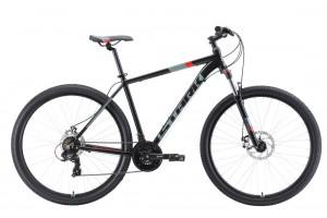 Велосипед Stark Hunter 29.2 D (2019)