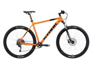 Велосипед Stark Krafter 29.7 HD (2019)
