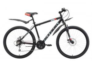 Горный велосипед Stark Outpost 26.1 D (2019)