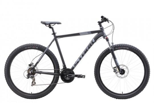 Горный велосипед Stark Hunter 27.2+HD (2019)