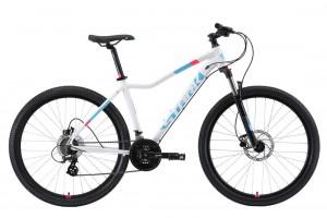 Женский велосипед Stark Viva 27.3 HD (2019)