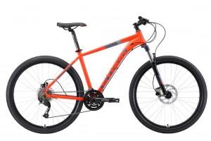 Горный велосипед Stark Router 27.4 HD (2019)