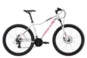 Женский велосипед Stark VIVA 27.3 D (2019)