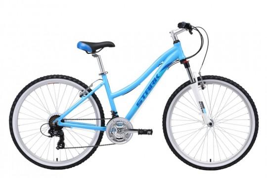 Женский велосипед Stark Luna 26.2 V (2019)